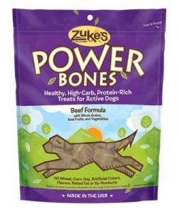 PowerBones® Endurance Treats - 6 oz. - Beef