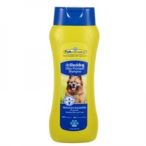 Deshedding Ultra Premium Shampoo 16 Oz