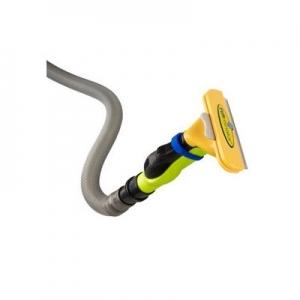 Vacuum Accessory