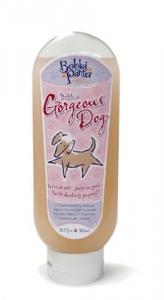 Gorgeous Dog - 10oz. Bottle