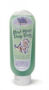 Bad Hair Day Dog - 10oz. Bottle
