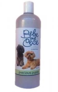 Bebe & Cece™ - Precious Puppy - 16 oz.