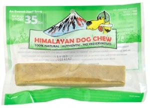 Himalayan Dog Chew Medium