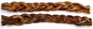 Jones Braided Stick 10 Inch