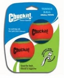 Chuckit!® Tennis Balls