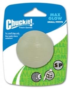 Chuckit!® Glow Ball