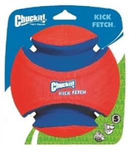 Chuckit!® Kick Fetch