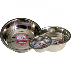 10qt Standard Stainless Dish
