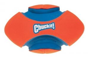 Chuckit!® Fumble Fetch