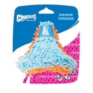 Chuckit!® Indoor Tumbler
