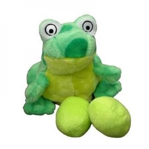 Kyjen Egg Babies - Frog