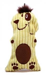 Kyjen Bottle Buddies Squeaker - Dog
