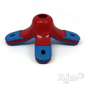 Kyjen Dog Games Toy Puzzle - Kibble Drop